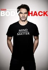 Todd Sampson's Body Hack - Season 3