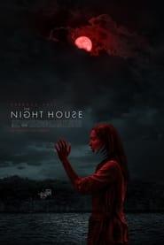 La Casa Oscura (The Night House)