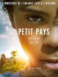 Regardez Petit Pays Online HD Française (2019)