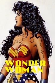 Wonder Woman: A Subversive Dream 2019