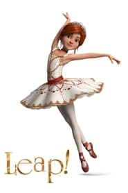 Watch Ballerina on Viooz Online