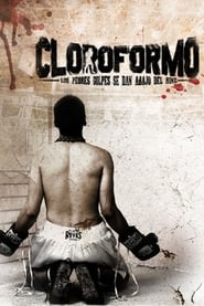 Cloroformo 2012
