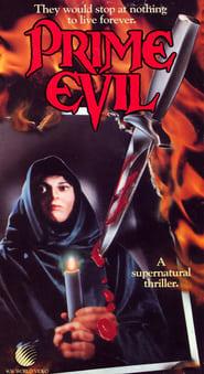 Prime Evil (1988)