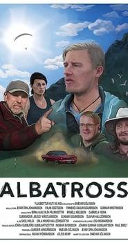 Albatross (2015) Zalukaj Online