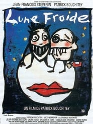 Lune Froide (1991)
