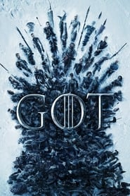 Game of Thrones Saison 8 Episode 6 en Streaming
