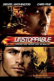 Unstoppable - Azwaad Movie Database
