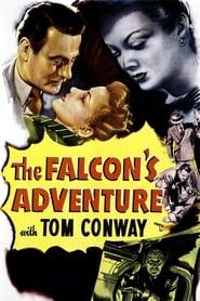 The Falcon's Adventure 1946