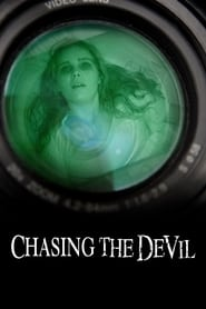 Chasing the Devil (2009)