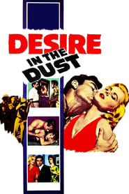 Desire in the Dust 1960