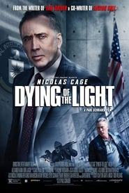 Dying of the Light (2014) – Online Subtitrat In Romana