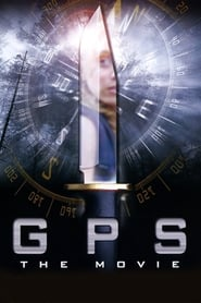 G.P.S. (2007) Hindi Dubbed