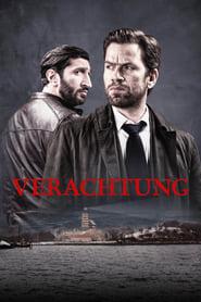 Verachtung [2018]