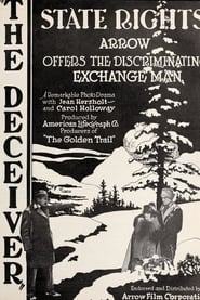 The Deceiver 1920