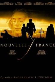 Нова Франция (2004)