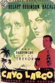 Cayo Largo 1948