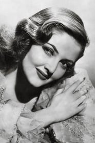 Photo de Martha Vickers Carmen Sternwood