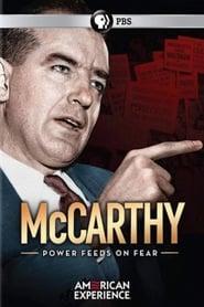 McCarthy (2020) Cda Zalukaj Online