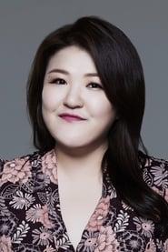 Lee Guk-joo
