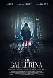 The Ballerina (2017) Full Movie Watch Online Free