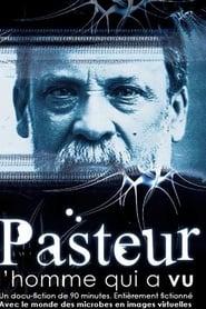 Pasteur 2011