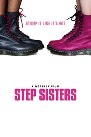 Step Sisters Torrent (2018) Dual Áudio 5.1 Dublado WEB-DL 1080p Download