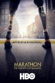 Marathon: The Patriots Day Bombing Dreamfilm