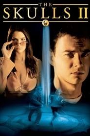 The Skulls II (2002)