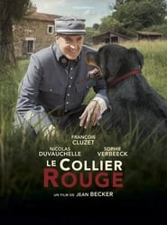 The Red Collar -  - Azwaad Movie Database