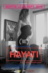 Hayati (2019)