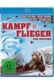 Kampfflieger kinostart deutschland stream hd  Kampfflieger 1958 dvd deutsch stream komplett online