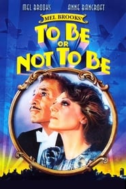 To Be or Not to Be (1983)
