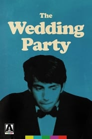 The Wedding Party Hindi Dubbed