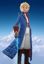The Little Prince Season 2 Episode 22