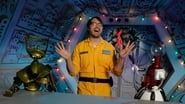 Mystery Science Theater 3000 en streaming