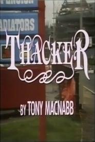 Thacker (1992)