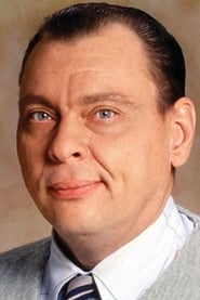 Photo de Larry Drake Pops (voice)