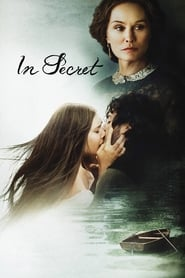 Poster for In Secret