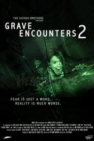 Grave Encounters 2 (2012)