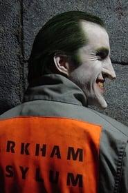 Patient J (Joker) movie