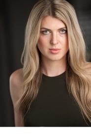Hannah Pederson