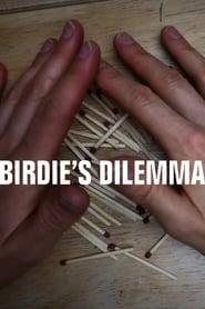 Birdie's Dilemma 2020