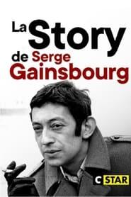 La story de Serge Gainsbourg : le punchliner 2021