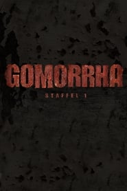 Gomorrha: 1 Staffel