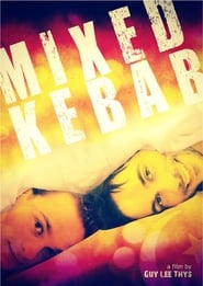 Mixed Kebab (2009)