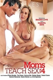 Moms Teach Sex 4 (2015)