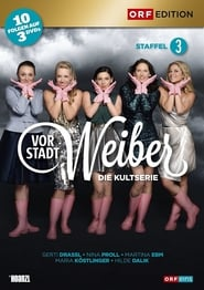 Vorstadtweiber streaming vf poster