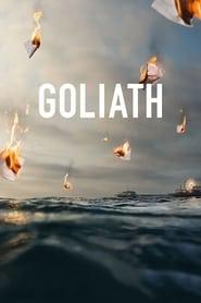 Goliath: Saison 1