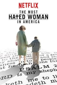 The Most Hated Woman in America free movie