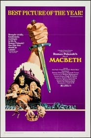 Ver Macbeth Online HD Español y Latino (1971)